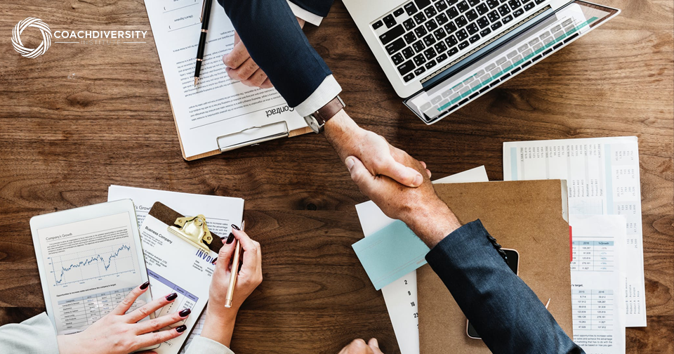 Ensuring a Diverse Workplace Through Hiring Practices