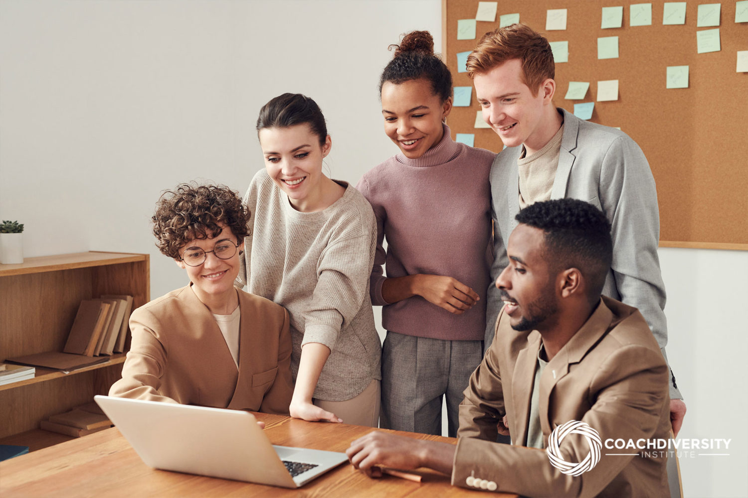 The Difference Between Employee Experience And Employee Engagement